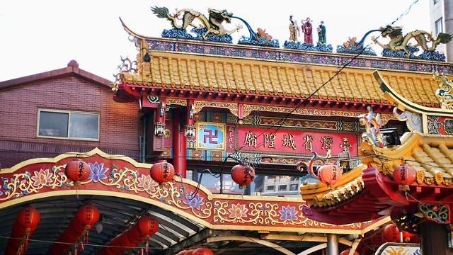 [인민화보]신라-당(唐)의 불교 교류와 혜초선사