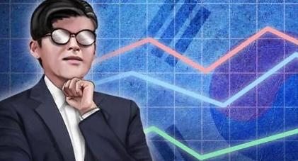 [글로벌경제 R의 공포] 韓경제 위기...정부 본연 역할로 올인할 때