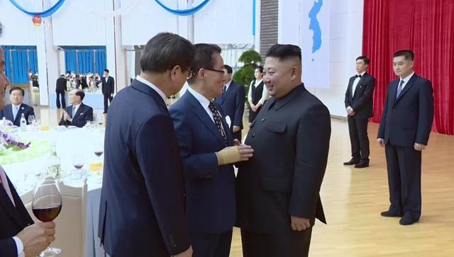 朝鲜媒体发文批判朴智元议员发言