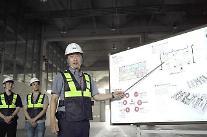 ティーウェイ航空、乗務員訓練センターの構築…安全インフラの拡充