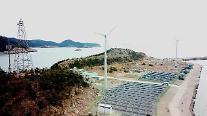 LS産電、韓電と提携して世界最大の「直流エネルギー自立島」造成