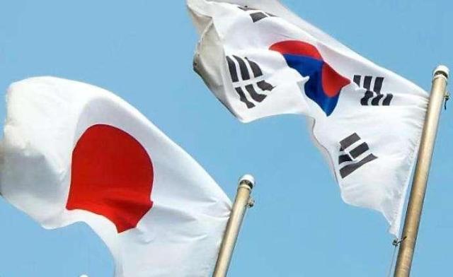 韩政府成立现场支援团 帮助企业解决日本限贸遇到的困难