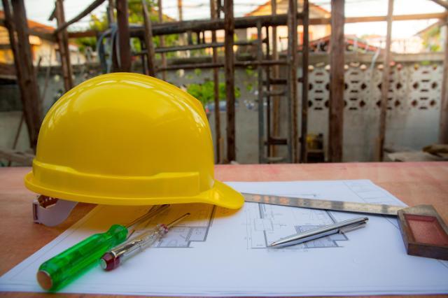 정부, 10월까지 약 2500곳 건설 현장 불시 점검