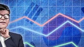 [Lo lắng trì trệ kinh tế R] Kinh tế của Hàn Quốc có nguy cơ bị khủng hoảng.