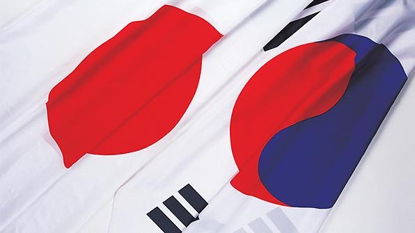 韩美军演结束比根访韩 半岛局势进入关键一周