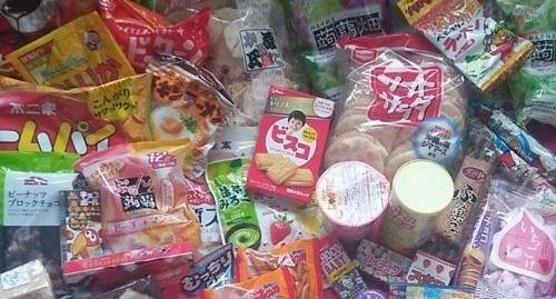 日후쿠시마 가공식품서 방사선 검출 35건…수입규제 없어 안전 위협
