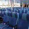 [単独] 日本の輸出規制の影響、対馬の航路が絶たれた・・・旅行会社のうち初めて「雇用維持金」を申請
