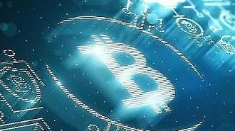 Người sáng tạo Bitcoin Satoshi Nakamoto sẽ lộ diện?