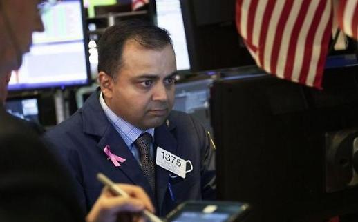 Jackson Hole, phiên họp FOMC - Những điều cần biết trong tuần tới