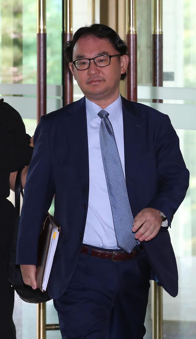 지소미아 연장·화이트리스트 배제 앞두고 對日 외교전 사활