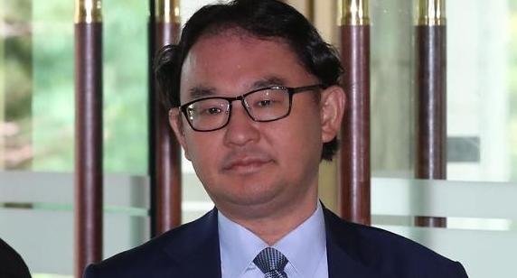 지소미아 연장·화이트리스트 배제 앞두고 외교전 사활