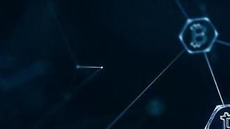[아주경제 코이너스 브리핑] IBM, 블록체인 시스템 도입해 광고비용 2~3% 줄였다 外