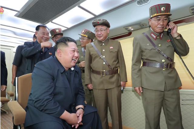 北, 9월 초 전국교원대회…김정은표 교육 메시지 주목