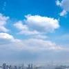 ソウルで家を買うと、年間の利息だけで909万ウォン・・・3年間で300万ウォン増加
