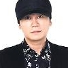 .YG Entertainment founder banned from taveling abroad.
