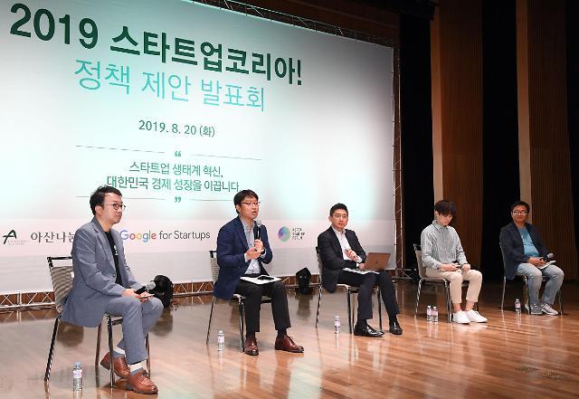 한국 유니콘 기업 숫자 전 세계 5위 수준... 하지만 규제는 여전