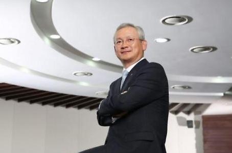 [CEO NOW]승승장구 정영채 NH증권 사장 성장통 극복하려면