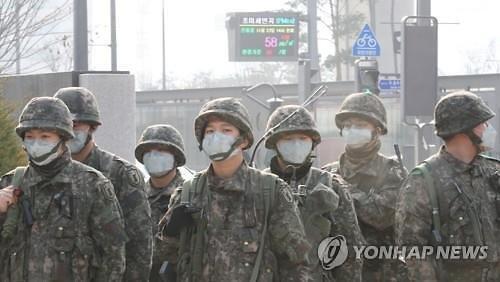 軍, 가습기 살균제 피해... 현역·예비역 구제 절차 다르다?