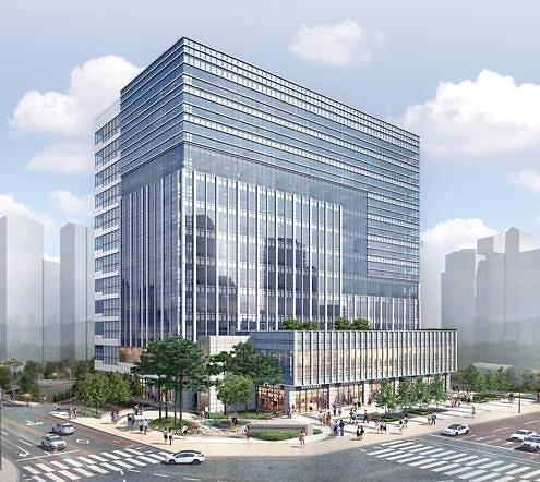 태영건설, 8월 가양역 데시앙플렉스 지식산업센터 분양