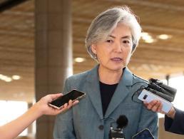 青、「ジーソミア延長、日本の前向きな態度・軍事情報評価など判断しなければ」