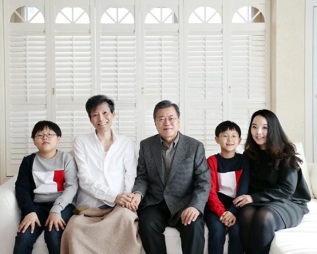 이용마 MBC 기자, 복막암 투병 끝에 별세