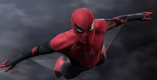 디즈니-소니 협상 결렬…스파이더맨, 마블 떠난다