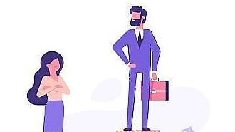 2금융권 평균연봉 최고는 비씨카드...회사마다 남녀간 두배 차이