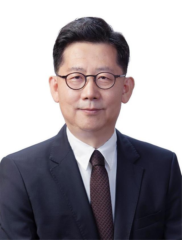 김현수 농림부 장관 후보자 인사청문회, 29일 확정…재테크 의혹 쟁점