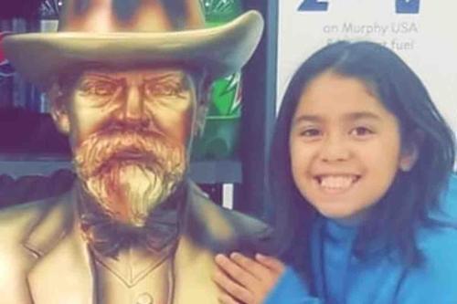 핏불테리어 얼마나 위험하길래, 일부 국가 사육금지…美디트로이트 9세여아 공격받고 사망