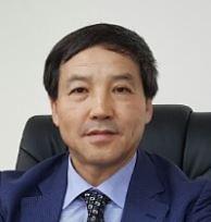 [협동조합 엄지척 (69)] 한국중전기사업협동조합