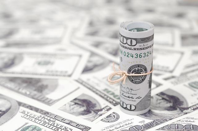 해외투자여력 높아…순대외금융자산 사상 최고치 기록