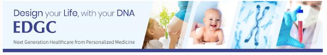 EDGC, 유전체 빅데이터 기반 경험경제 플랫폼 웰니스센터 오픈