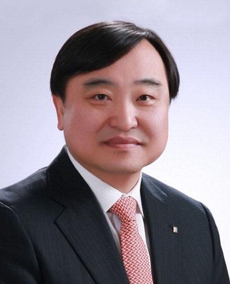KAI 이사후보추천위원회, 사내이사에 안현호 전 지식경제부 차관 추천