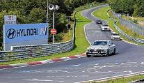 現代車グループのR&D役員、ドイツに総出動…次世代戦略車種「最終点検」