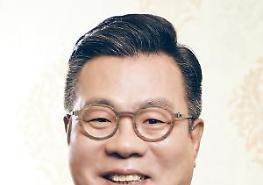 [CEO NOW] IB귀재 정일문 사장과 코웨이 리스크