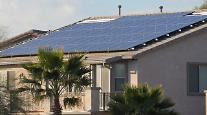 ハンファQセルズ、米国の住宅太陽光市場の1位達成