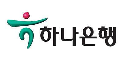 """하나은행 노조 """"4월부터 경영진에 DLF 손실가능성 알려"""""""