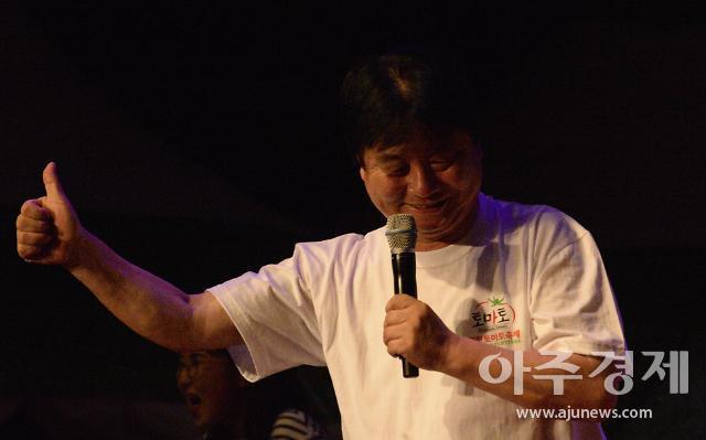 최문순 화천군수 항소심 무죄 선고...주민위한 공약사업 '추진력 살아난다'