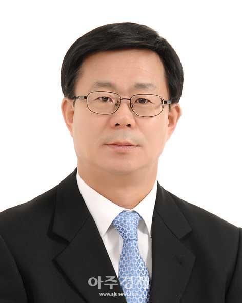 한국지방자치학회, 포스텍에서 하계학술대회 개최