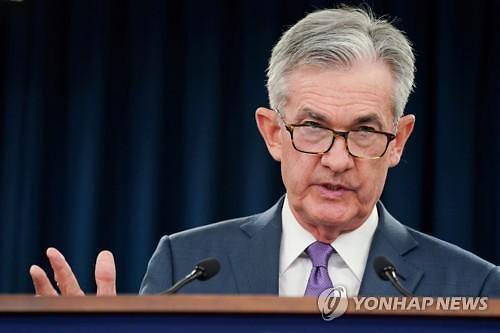FOMC 의사록, 9월 금리인하 시사...잭슨홀 미팅 연설 주목