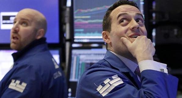[글로벌 증시] 유통기업 실적 호조에 투자심리 회복...뉴욕증시 상승