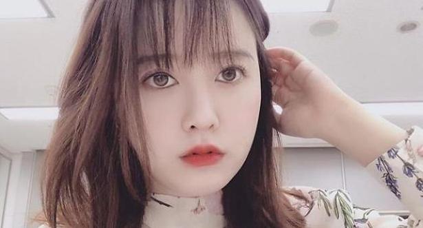 구혜선-안재현 SNS 폭로전 점입가경…정신과 치료vs유령 취급