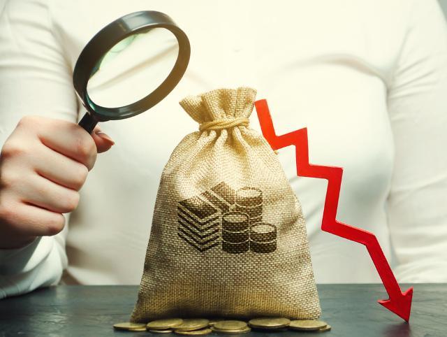 DLS 원금비보장형 99.7% 고액투자자에게 사모 판매