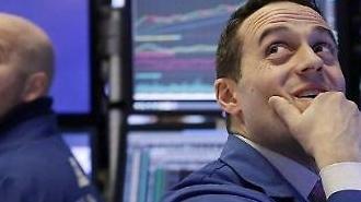 Chỉ số Dow của New York tăng 0,93%, tâm lí của các nhà đầu tư được phục hồi sau khi kết quả của doanh nghiệp phân phối chủ yếu đạt kết quả khả quan.