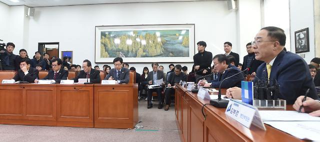 민주, 오늘 시도지사 간담회…박원순·이재명 등 12개 시도지사 참석