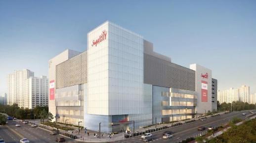 [Độc quyền] Starfield City Bucheon sẽ khai trương vào ngày 3 tháng 9 … Không xây dựng thêm E-Mart Town