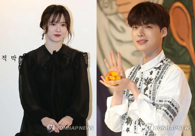 """구혜선-안재현, OOO 논란에 """"틴트 발라라"""" 무슨 얘기?"""