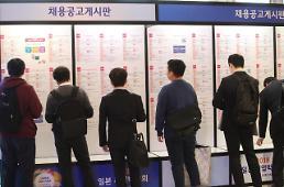 .近两成韩大学生计划下半年休学 为就业做准备.