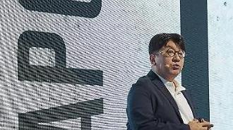 Big Hit tuyên bố sản xuất phim truyền hình về BTS