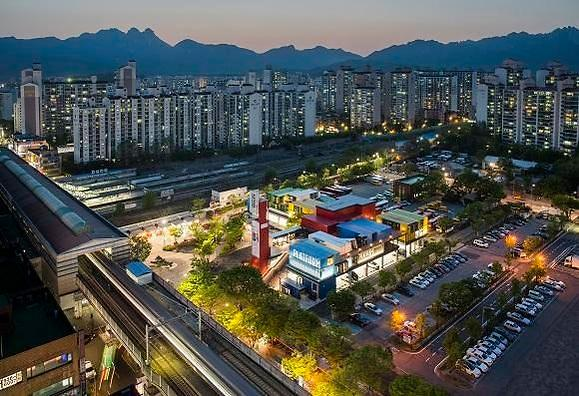 [단독] 도시재생 스타트업 키우는 정부 주도 전용 펀드 연내 나온다